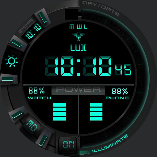 MYWATCH-LUX  0.1