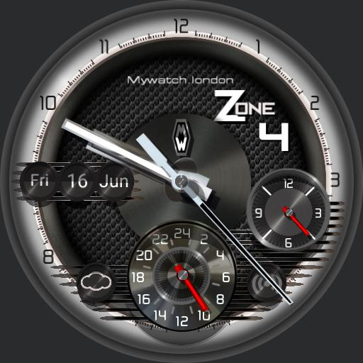 MyWatch-Zone 4