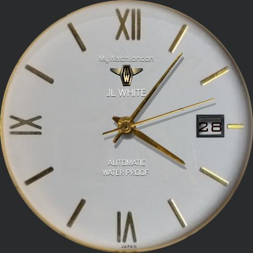 MyWatchJL White v2