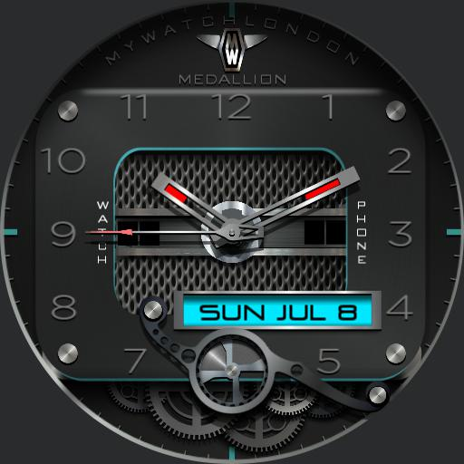 mywatch-MEDALLION