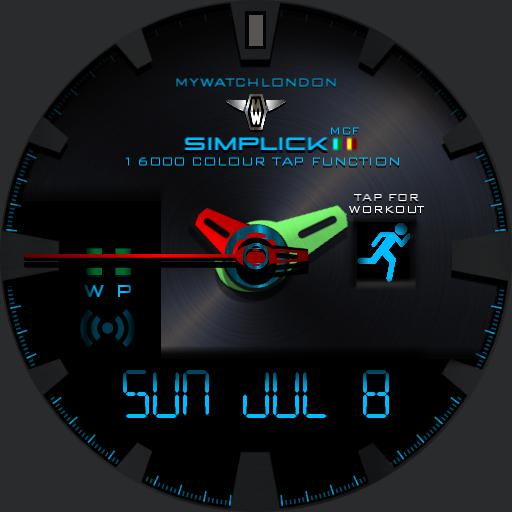 mywatch-Simplick