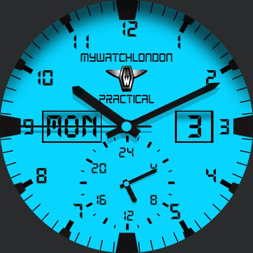 MYWATCH-PRACTICAL 1.1
