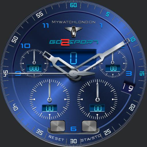MYWATCH-GO2SPORT