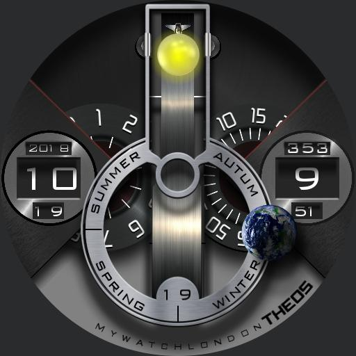 MYWATCH-THEOS