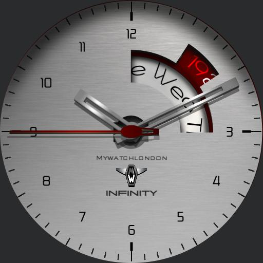 MYWATCH-INFINITY