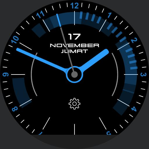 BB-WatchFace-2