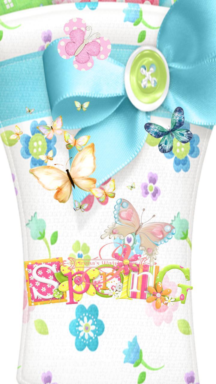 Serie Spring