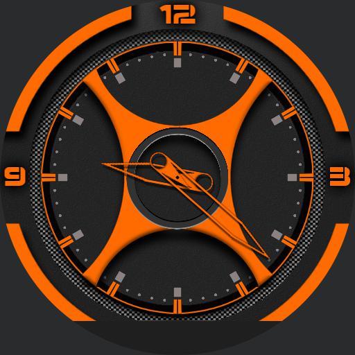 Velocity Color