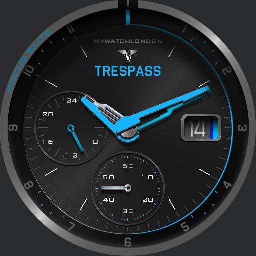 MYWATCH-TRESPASS