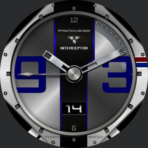 MYWATCH-INTERCEPTOR