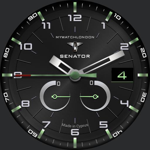 MYWATCH-SENATOR