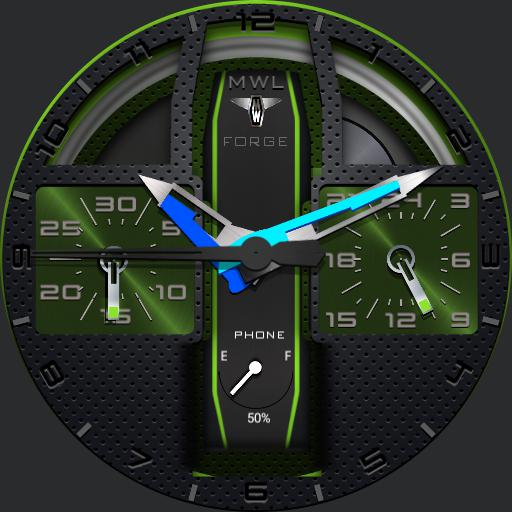 MYWATCH-FORGE
