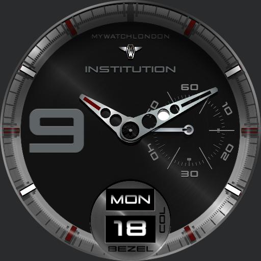 MYWATCH-INSTITUTION .1