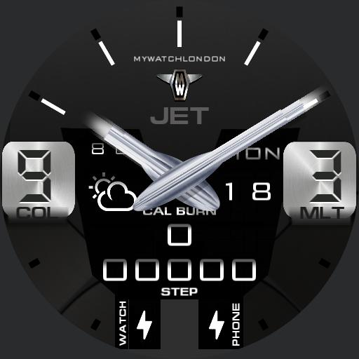 MYWATCH-JET