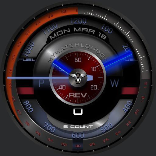 MYWATCH-REV