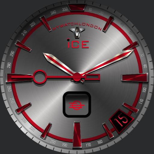 MYWATCH-ICE .1