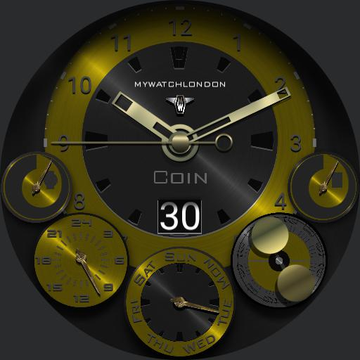 MYWATCH-COIN