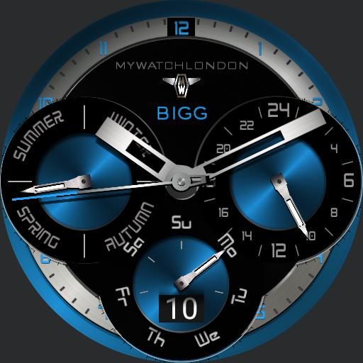 MYWATCH-BIGG