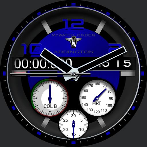 MYWATCH-ADDINGTON