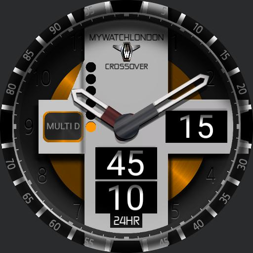 MYWATCH-CRSSOVER