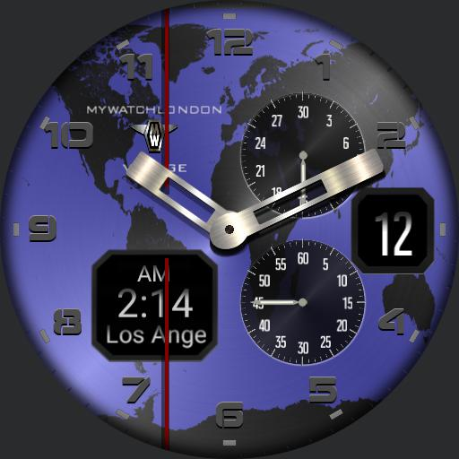 MYWATCH-VOYAGE