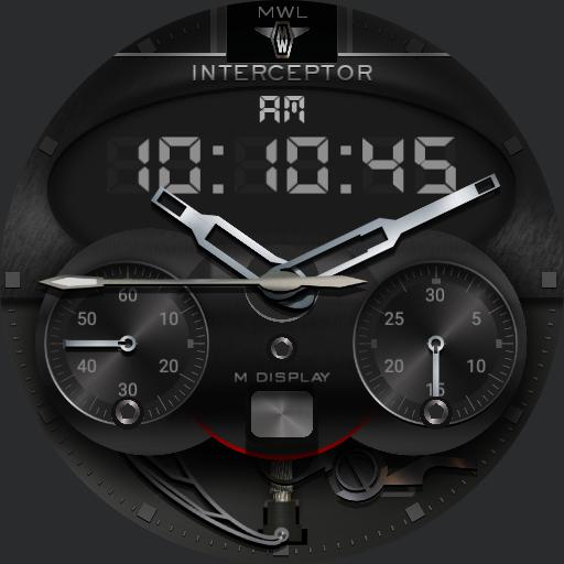 MYWATCH-INTERCEPTOR