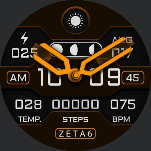 ZETA6
