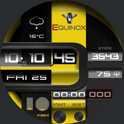 MYWATCH-EQUINOX