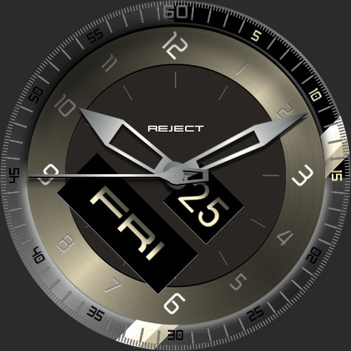 MYWATCH-REJECT