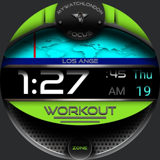 MYWATCH-FOCUS