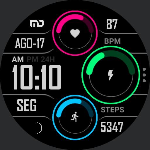 MD103