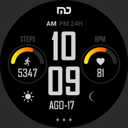 MD104