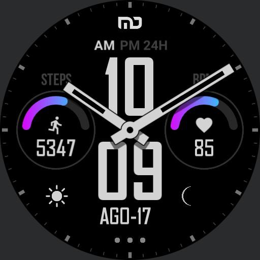 MD105