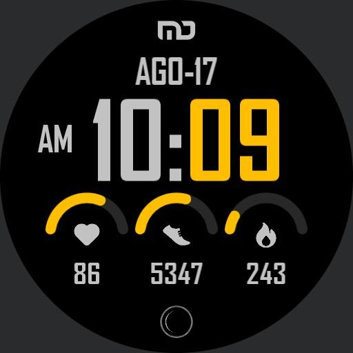 MD109