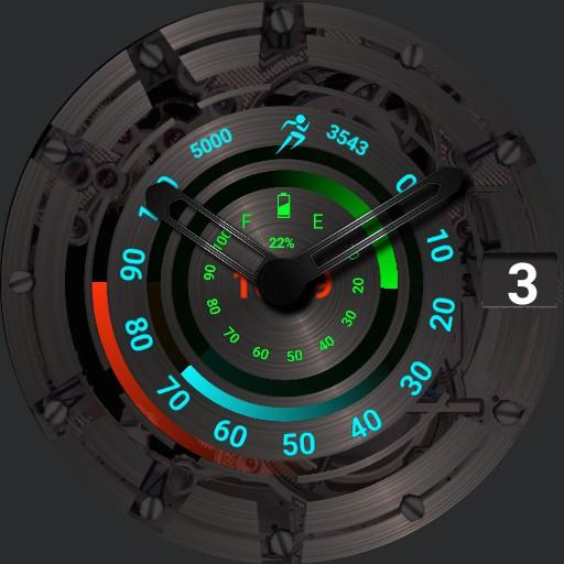 Knight circles ver2