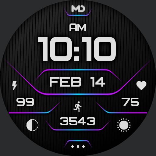 MD111