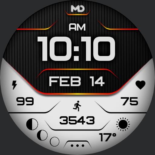 MD112