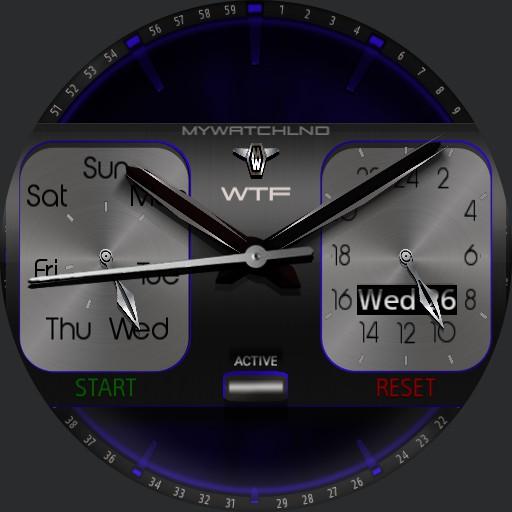 MYWATCH-WTF