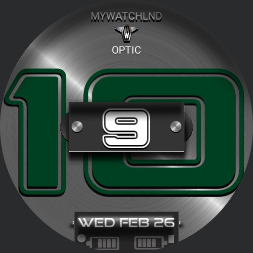 MYWATCH-OPTIC