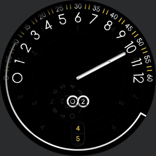 Infinite Void 008