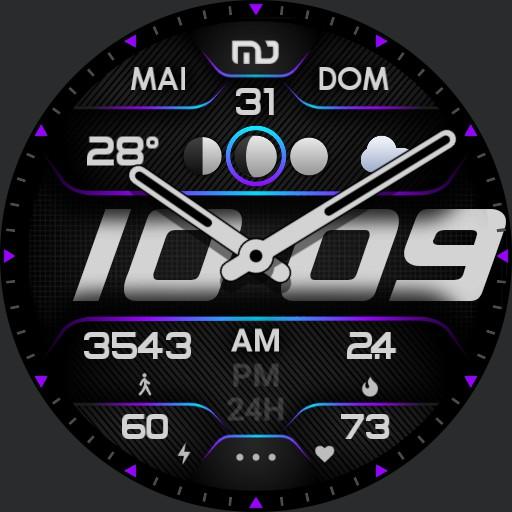 MD125