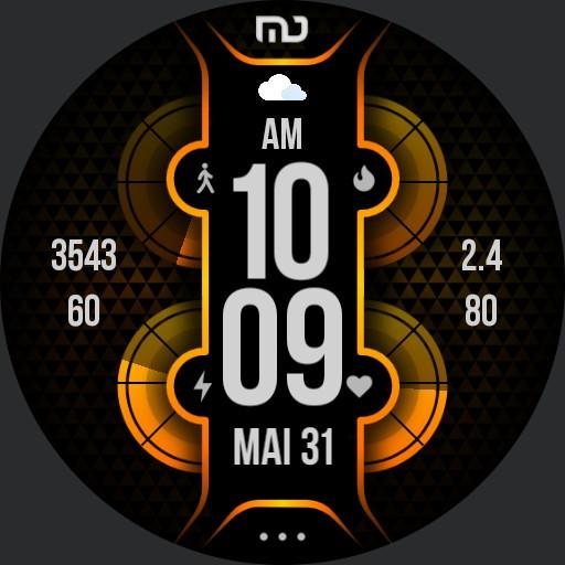 MD131