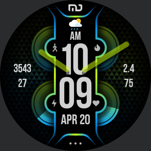 MD136