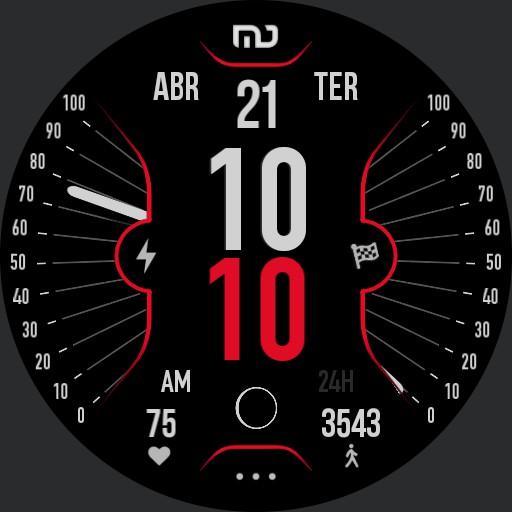 MD139