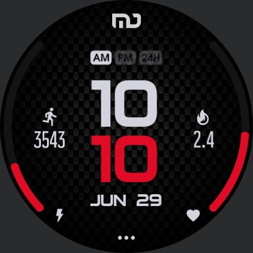 MD156