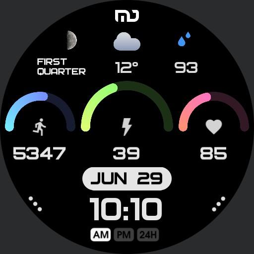 MD159