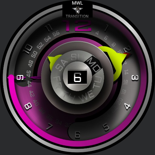 MYWATCH-TRANSITION