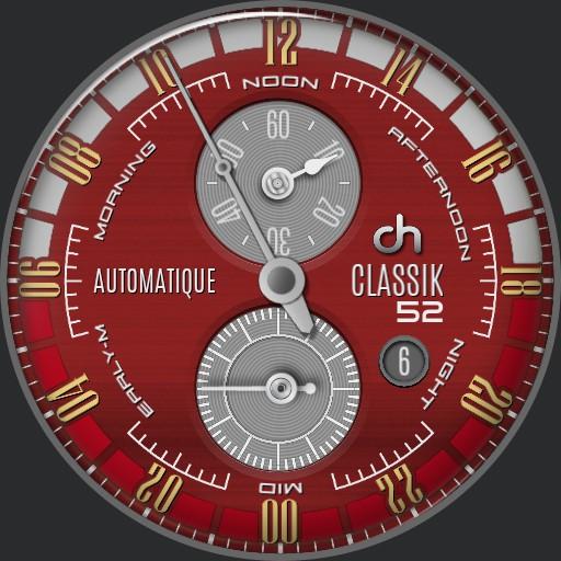 Classik 52