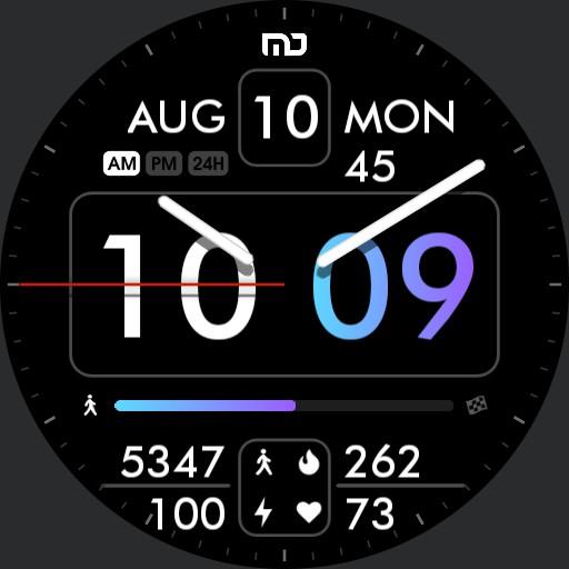 MD161