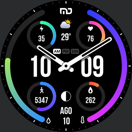 MD169